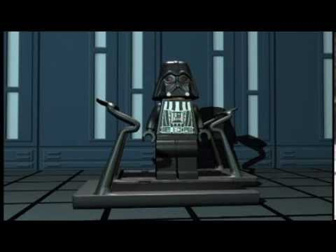 Xxx Mp4 Darth Vader OK Go Here It Goes Again The Treadmill Video 3gp Sex
