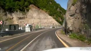Trip Around Uzungol - Trabzon - Turkey (Uzungöl)