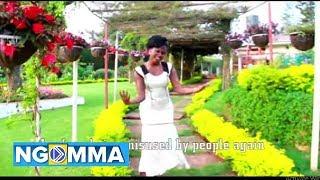 Phyllis Mutisya - Ndiutumiwa Ingi