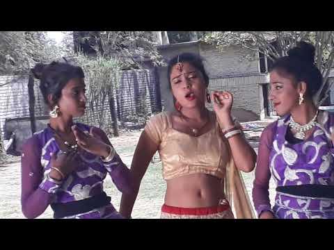 Xxx Mp4 Bhojpuri Sex Videos 3gp Sex