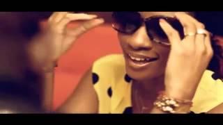 Sine - Koh Koh feat. Jovi (Official)