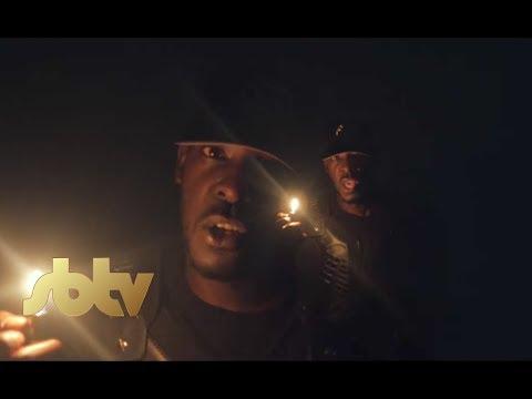 Xxx Mp4 Jamakabi Hot It Up Prod By Kahn Neek Music Video SBTV 3gp Sex