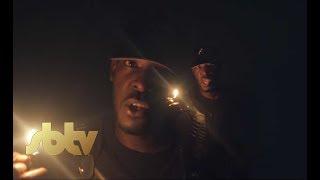 Jamakabi | Hot It Up (Prod. By Kahn & Neek) [Music Video]: SBTV