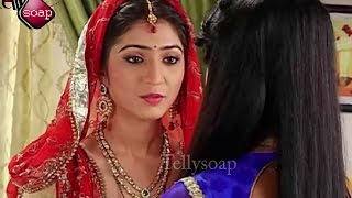New Twist in the Upcoming Episode of 'Shastri Sisters'