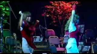 Yee Sar Htar Det A Ywel - Blueberry (