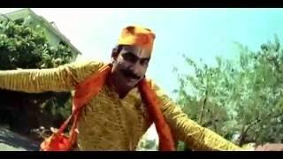 Vikramarkudu فيلم هندي مترجم فيكرام راتور