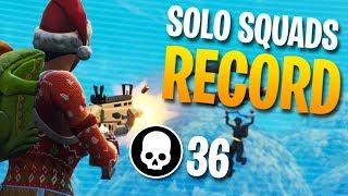 36+KILLS+SOLO+vs.+SQUADS+Personal+Record+%28Fortnite+Battle+Royale%29