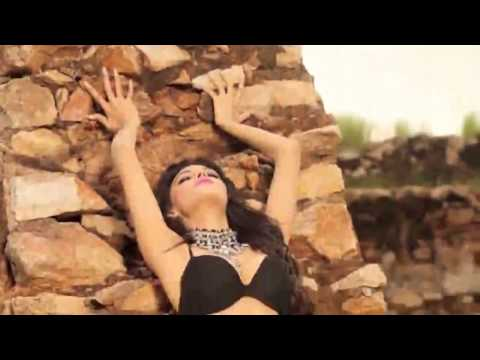 Xxx Mp4 Too Hot Mallu Aunty Mandakini Beautiful Hot Feeling In Bed 3gp Sex