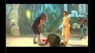 Khiladiyon Ka Khiladi 1996 Hindi Movie part 15.mp4