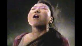 METAL EXTREMO - No apto para oidos delicados (MTV 1997)