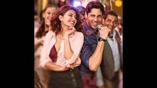 bollywood songs hd 2017 O Chandralekha A GentlemanWapLoft