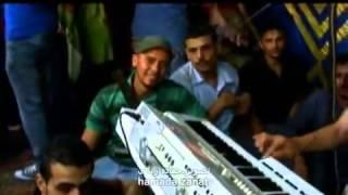 المطربه علا محمد خدتوا ايه وكوكتيل اغانى وعازف الاورج اوشه تصوير حماده زناتى   YouTube
