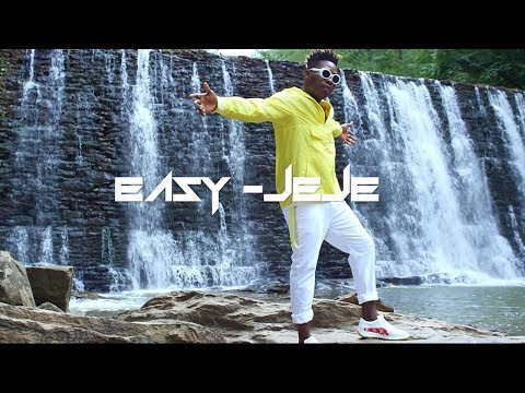 Xxx Mp4 Reekado Banks Easy Jeje Official Music Video 3gp Sex