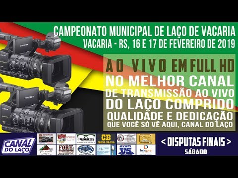 Xxx Mp4 AO VIVO Campeonato Municial De Laço De Vacaria Vacaria RS 3gp Sex