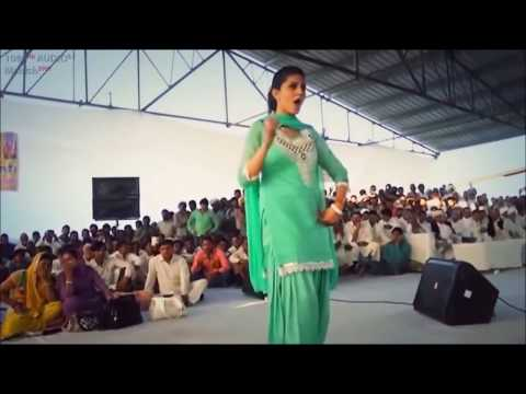 Xxx Mp4 Sapna Chaudhary Hit Haryanvi New Dance Video Song 2017 3gp Sex