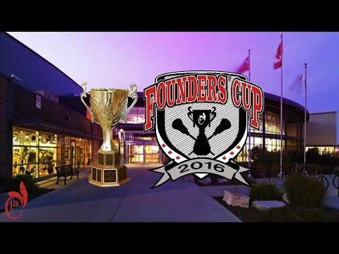Xxx Mp4 Founders Cup Game 19 Green Gaels Vs Seneca War Chiefs August 20 5pm 3gp Sex