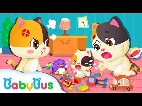 Xxx Mp4 Kitten Mimi Ingin Cinta Mommy Juga Keluarga Bayi Kitten Kitten Song Song For Kids BabyBus 3gp Sex