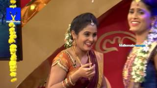 Star Mahila || 14th January 2017 (Promo-01)