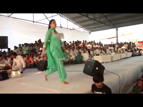Xxx Mp4 HOT Bhojpuri Sexy Dance Video 2018 Full HD Bhojpuri Sexy Dance Video Bhojpuri Latest Video 2018 3gp Sex