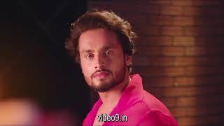 Hot video songs www.pintusutradha.con