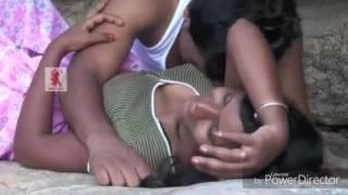 Bhabhi Ki Hawas ## देवर ने पूरी की ## HINDI HOT SHORT FILM/MOVIE - New