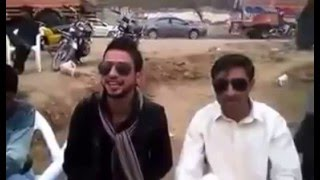 Punjabi Tappay - Traditional Punjabi Tappay - Pakistani Tappay - Very Delightful