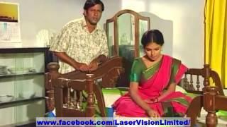 মজার হাসির ভিডিও BY HUMAYUN AHMED BEST FUNNY COMEDY CLIPS | শাওন এবং মাহফুজ | LASER VISION