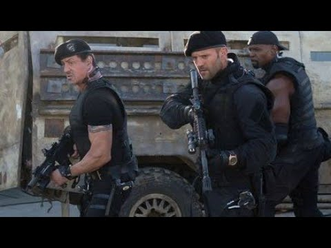 Xxx Mp4 The Expendables 2 2012 Hollywood Movie S Action Video Clip 1 3gp Sex