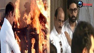 SHOCKING: विनोद खन्ना के निधन के बाद बेटे अक्षय हुए बर्बाद… | Akshay Khanna After Father's Demise