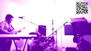 KANIZ - Depredadores (Live Session)