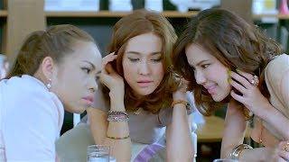 Tagalog Dubbed (027) HD Full Movie - Direk Popoy