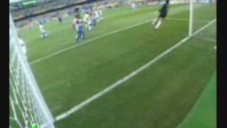 Top 10 Goals of World Cup 2002 Japan/South Korea