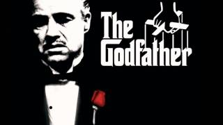 The Godfather Music  BEST VERSION !!!