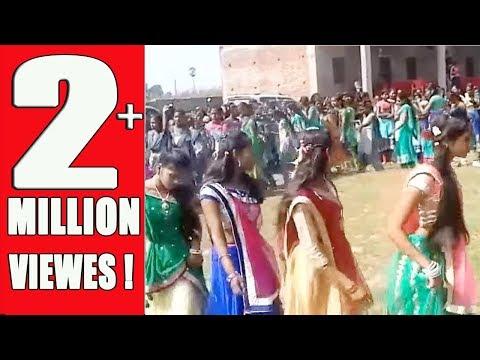 Xxx Mp4 Adivasi Dance Video Gujarati 3gp Sex