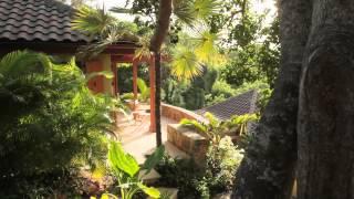 Island Ease Lovango Cay St. John, USVI