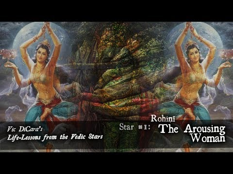 Xxx Mp4 The Arousing Woman Life Lessons From The Vedic Stars 3gp Sex