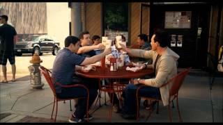 american pie (la reunion) 2012 Trailer español