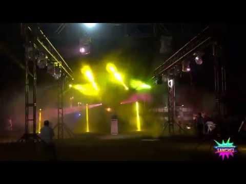 Xxx Mp4 Sonido Machacas En Zumpango Mpio De Olinala Gro Parte 2 3gp Sex