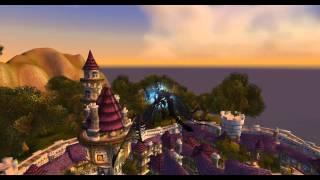 [ZT] Bloodbathed Frostbrood Vanquisher - World of Warcraft Mount