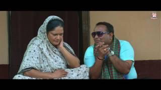 Mohabbat Ke Dastan   Nirahua Rickshawala 2 Comedy Scene