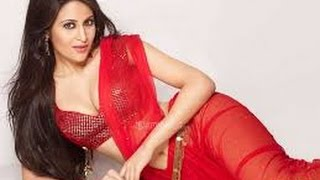 Hindi Hot Short Film || Married Couple Romance In Bathroom || Honeymoon Maza