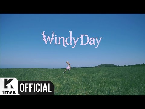 Xxx Mp4 MV OH MY GIRL 오마이걸 WINDY DAY 3gp Sex