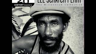 The Best of Lee 'Scratch' Perry - 20th Century Masters - The Millenium Collection (2004)