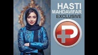 بازیگر زن سینمای ایران  سینمای ما به توانایی آدم ها کاری ندارد برای کیمیا اول با من تماس گرفتند   تی