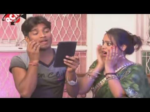 Xxx Mp4 भतार जब मऊगे बानी Bhatar Jab Mauge Bani Bhojpuri Hit Songs 2015 New Niraj Nirala 3gp Sex