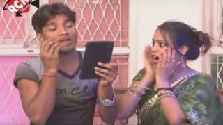 भतार जब मऊगे  बानी || Bhatar Jab Mauge Bani || Bhojpuri hot songs 2015 new || Niraj Nirala