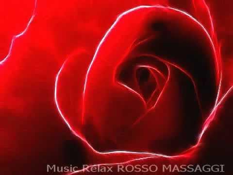 Musica per MASSAGGIO EROTICO