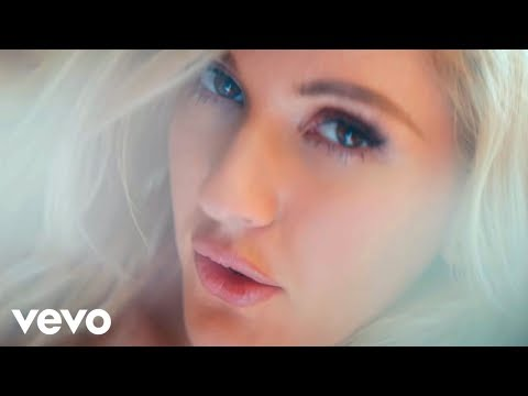 Xxx Mp4 Ellie Goulding Love Me Like You Do Official Video 3gp Sex