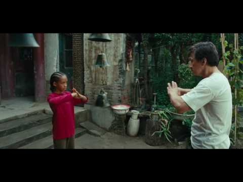 Xxx Mp4 Karate Kid Trailer 3 3gp Sex
