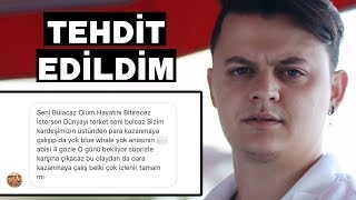 TELEVİZYONA ÇIKTIM! | CANLI YAYINDA REZALET!